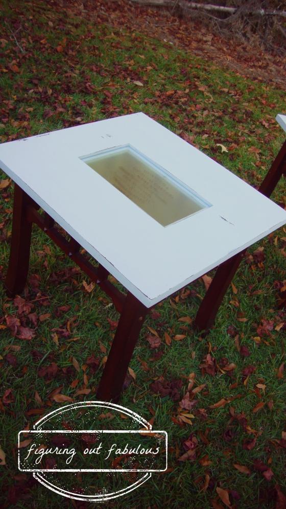 coffee table2