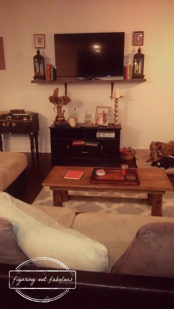 living room mo1
