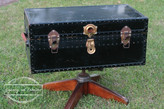 black chest table 3