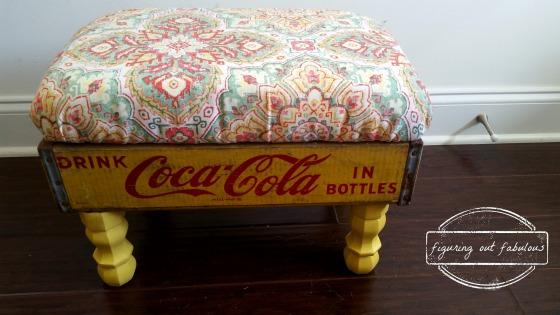 soda crate ottoman2