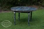 spool table 4